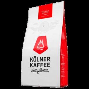 Kölner Kaffe Veedels Kaffee Bohne 250g