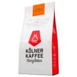 Kölner Kaffee India Monsooned Malaba Bohnen 250g