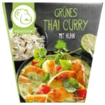 YouCook Grünes Thai Curry 420g