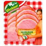 Wiesbauer Salzburger Scherz'l 80g