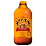 Bundaberg Ginger Brew alkoholfrei 0,33l