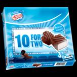 Nestlé Schöller Eis 10 for Two 3x100ml