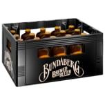 Bundaberg Ginger Brew alkoholfrei 20x0,33l