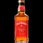 Jack Daniel's Tennessee Fire 0,7l