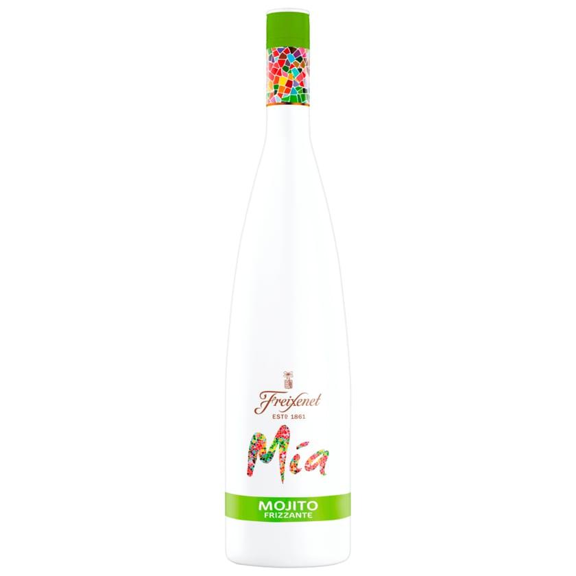 Freixenet Mia Mojito Frizzante 0,75l