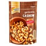 Farmer's Snack Cashewkerne geröstet vegan 150g