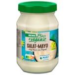 REWE Bio + vegan Salat-Mayo 250ml
