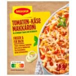 Maggi Fix für Tomaten - Käse Makkaroni 39g