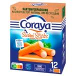 Coraya Surimi Sticks 200g