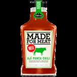 Kühne Made for Meat Ají Panca Chili 375ml