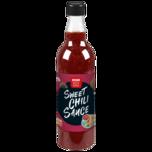 REWE Beste Wahl Sweet Chilisauce 700ml