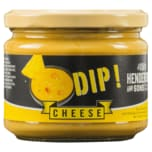 Henderson and Sons Cheese Dip 300g
