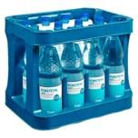 Forstetal Mineralwasser Classic 12x1l