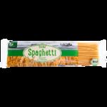 Bio Zentrale Dinkel Spaghetti 250g