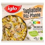 Iglo Tagliatelle Pilz-Pfanne 450g