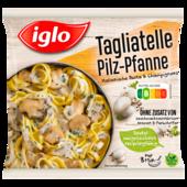 Iglo Tagliatelle con Funghi Porcini 450g