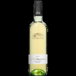 Kaiserstuhl Weißwein Weißburgunder trocken 0,75l