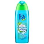 Fa Duschgel Coconut Water 250ml