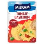 Milram Tomate-Basilikum 150g