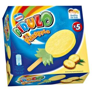 Nestlé Schöller Eis Pirulo Pineapple 5x74ml