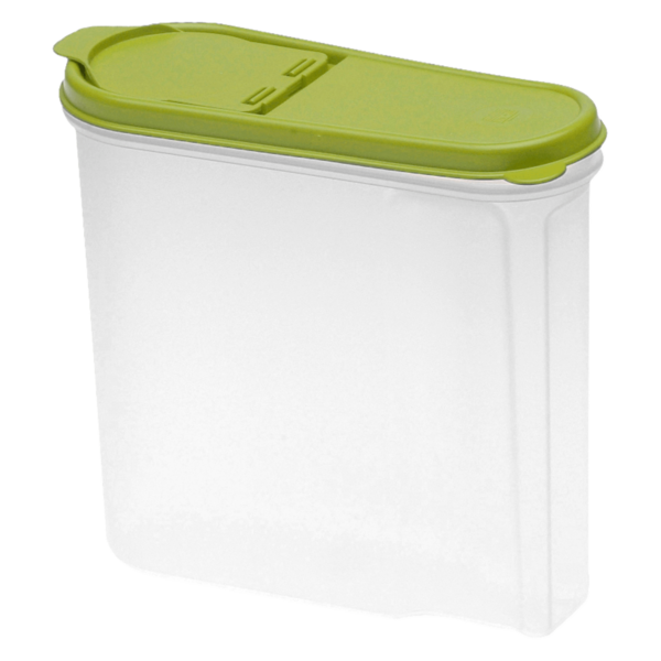 Keeper Cerealienbox 1,25L