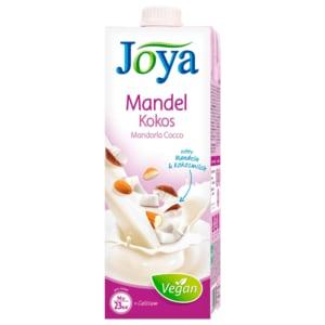 Joya Mandel-Kokos Drink 1l