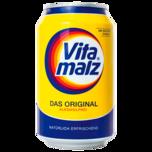 Vitamalz 0,33l