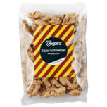 Veganz Soja-Schnetzel 300g