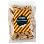 Veganz Bio Soja-Schnetzel 300g