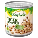 Bonduelle Tiger-Bohnen 310g