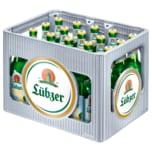 Lübzer Zitrone alkoholfrei 20x0,5l