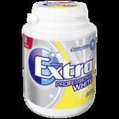 Wrigley's Extra Professional White Citrus 50 Stück