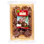 Berggold Kokos Flocken exotisch 200g