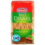 Bernbacher Bio Dinkel Spiralen 500g