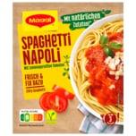 Maggi Fix für Spaghetti Napoli 42g