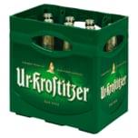 Ur-Krostitzer Pilsner 11x0,5l