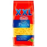 Bernbacher Pasta Penne XXL 1kg