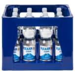 Vulkanius Mineralwasser Classic 12x1l