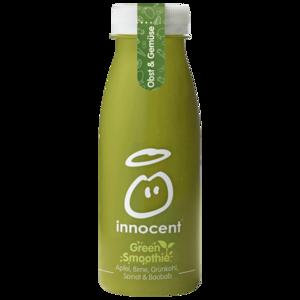 Innocent Green Smoothie 250ml