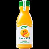 Innocent Orangensaft mit Fruchtfleisch 1350ml