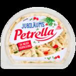 Petrella Juliäums-Frischkäse 100g