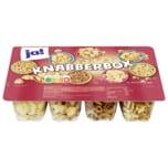 ja! Happy Knabberbox 300g