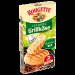Rougette Grillkäse Kräuter 180g
