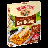 Rougette Marinierter Grillkäse BBQ 180g
