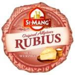 St. Mang Rubius Der Würzige- 180g