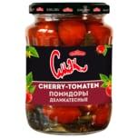 Dovgan Cmak Cherry-Tomaten 380ml