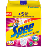 Spee Colorwaschmittel Megaperls Color 1,35kg, 20WL