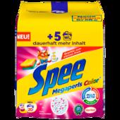 Spee Colorwaschmittel Megaperls Color 1,35kg, 20WL
