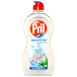 Pril Sensitive Aloe Vera 500ml