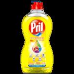 Pril Kraft-Gel Zitrone 500ml